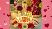 How to Make Wedding Anniversary Memorable with Online Cake Delivery Service?
