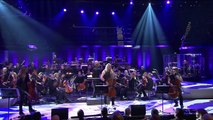 Apocalyptica plays Clash of Clans - Midnight Game Music Concert-2u22x9X2pHw
