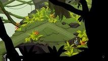 Lara Croft GO [Android/iOS] Gameplay (HD)