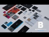 Project Ara, BlackBerry, Wii U, World of Warcraft and Much More! - Buffalo Bulletin
