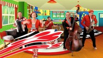 Pack Away song _ Kid's music _ Music Clips _ Lah-Lah-ZlGmcU2mDKY