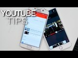 YouTube Tips: Check out these add-on apps!