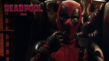 Soundtrack Deadpool (Theme Song)   Musique du Film Deadpool