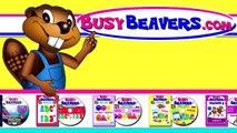 'I'm a Little Teapot' _ Kindergarten Kids Nursery Rhymes & Songs, Babies, Toddlers, Preschool-4CxhODKnyqY