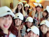 乃木坂46 斉藤優里 755 「ユニバ〜〜!」
