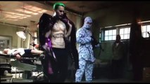 Suicide Squad Extended Cut HD - All Unreleased And Deleted Scenes With The Joker And Harley Quinn-O5SC334IPRc