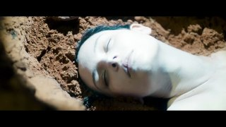 The Autopsy of Jane Doe Official Trailer 2 (2016) - Emile Hirsch Movie-mtTAhXuiRTc