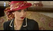 Amir El Leil Episode 69 أمير الليل Video Dailymotion