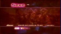 pub sexe attitudes