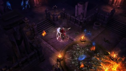 The Anniversary Patch 2.4.3 de Diablo III