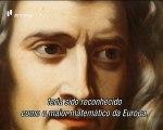 Mentes Brilhantes - Documentário (Legendado)