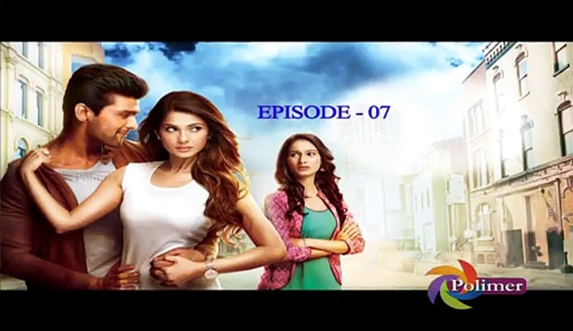 Jaya Tv Ramayanam Episode 40 Gastronomia Y Viajes