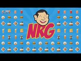 Radio City NRG Episode 13 _ Gujarati _ Radio City 91.1-XiBeVMhUmPM