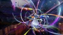 Dissidia Final Fantasy Arcade : Annonce de Kuja en vidéo