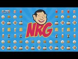 Radio City NRG Episode 14 _ Gujarati _ Radio City 91.1-WKvEHInMaLs