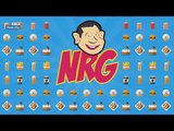 Radio City NRG Episode 17 _ Gujarati _ Radio City 91.1-ycs8U2wuLGU