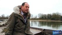 Vœux 2017 du Loiret : excellente année à toutes et tous