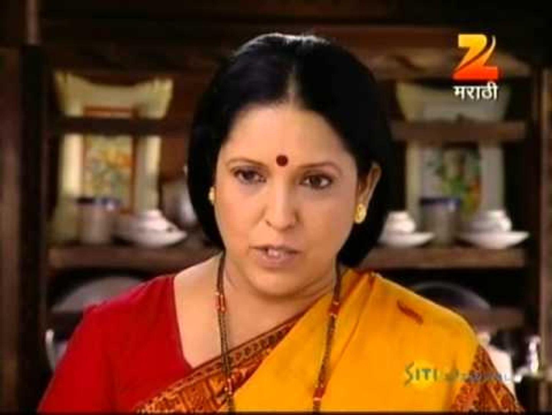Julun Yeti Reshimgaathi Episode 15 - December 11, 2013