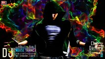 Arrow In The Heart   DJ HOUSE TRANCE   Mega Mix   Club Dance Remix   Party Night   music 2016-16