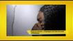 Côte d'Ivoire: Prissy La Degameuse en larmes après avoir vu Abobolais