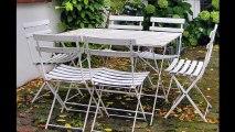 Επαγγελματικά Έπιπλα Ακρατα 2155156713 professional furniture Akrata Επαγγελματικά Τραπέζια Ακρατα Επαγγελματικές καρέκλες Ακρατα Επαγγελματικοί καναπέδες Ακρατα professional tables Akrata professional chairs Akrata professional sofas Akrata