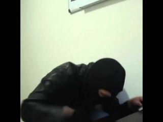 ZaidAliT - Getting robbed as a brown person...
