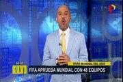 Universitario de Deportes: ¿Andy Polo jugará en Monarcas Morelia?