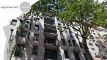A vendre - Appartement - PARIS (75018) - 4 pièces - 91m²