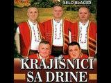 Krajisnici sa Drine - Jedna plata jedan tata