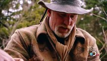 Dual Survival S02E12 Road To Nowhere
