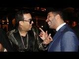 "French Montana Says Drake Wasn't Dissing Joe Budden On ""No Shopping"""