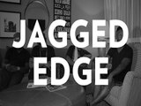 Jagged Edge - Influence