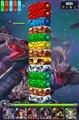 Chronos Gate [Android/iOS] Gameplay (HD)