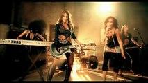 Nightwish: Bye Bye Beautiful Trailer