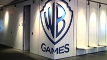 Warner Brothers Guilty of Paying Influential Gamers - PewDiePie