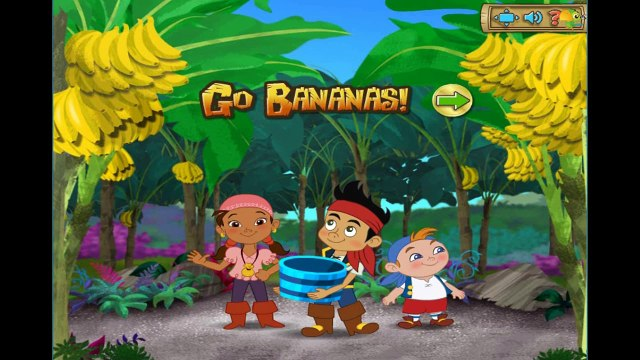 Jake and the Never Land Pirates Full Game Episode - Over 20 minutes of Jake! Dora the Explorer