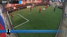 Equipe 1 Vs Equipe 2 - 10/01/17 20:52 - Loisir Poissy - Poissy Soccer Park