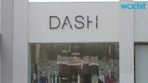 Kardashians' DASH Store Robbed, More Than $1000 in Merchandise Stolen
