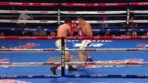 Highlights - Jean Carlos Rivera _ Unimas Solo Boxeo-6ZOUDYrEfhI