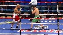 Highlights - Julian Rodriguez _ Unimas Solo Boxeo-aYVLL7FDaVE