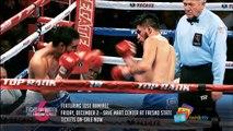 Unimas Solo Boxeo - Jose Ramirez vs Issouf Kinda-j087w7D-id4