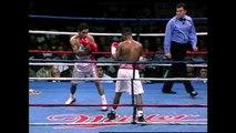 Unimas Solo Boxeo - MARTIN CASTILLO VS ALEXANDER MUÑOZ-Tq5Tp0qqEAU