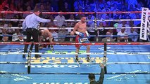 Highlights - Christopher Pitufo Diaz _ Unimas Solo Boxeo-1M7-LCEuxUU