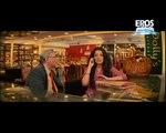 Money Hai Toh Honey Hai Trailer