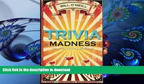 Read The Complete Book Of Bible Trivia: OVER 4300 Questions