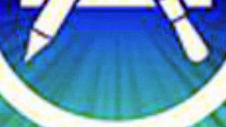 Clean Template Design - Motion 4-3q2FlSw27T0