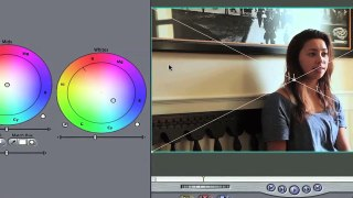 Color Training for Apple Color 1.5--xE7bRsdluM