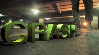 Crash Bandicoot Racing-joXBe43MB7o