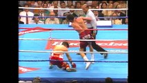 Watch Oscar De La Hoya on Unimas Solo Boxeo _ Now on Friday!-xvvOadn_DaM