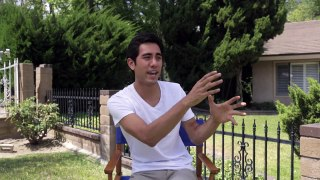 Directing with Zach King-e1AjhB2oRWg
